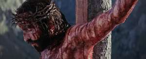 the-passion-of-the-christ-05