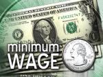 minimumwage11