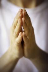 prayer_0