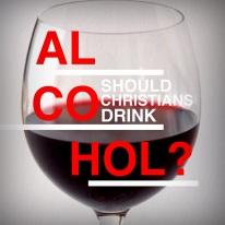 Alcohol_Should-Christians-Drink